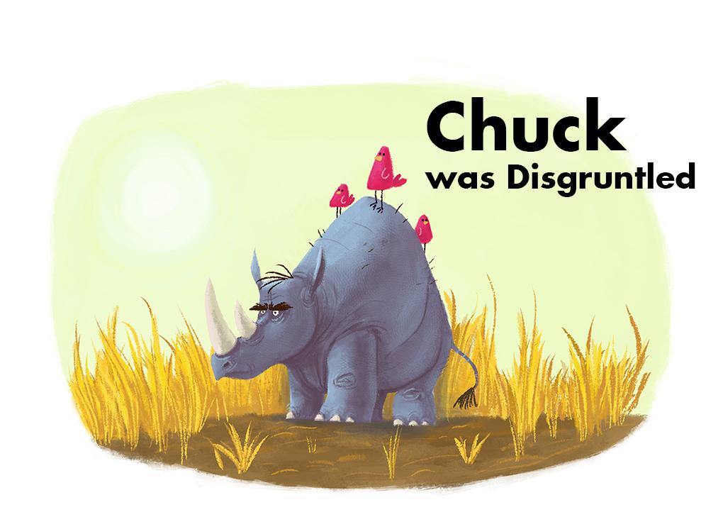 chuckLetterTest.jpg