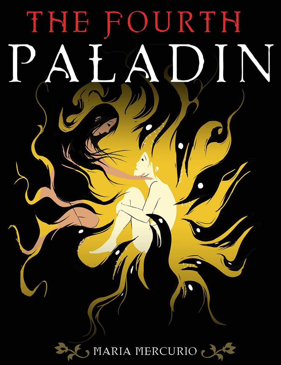 FourthPaladinCover_Final_small.jpg
