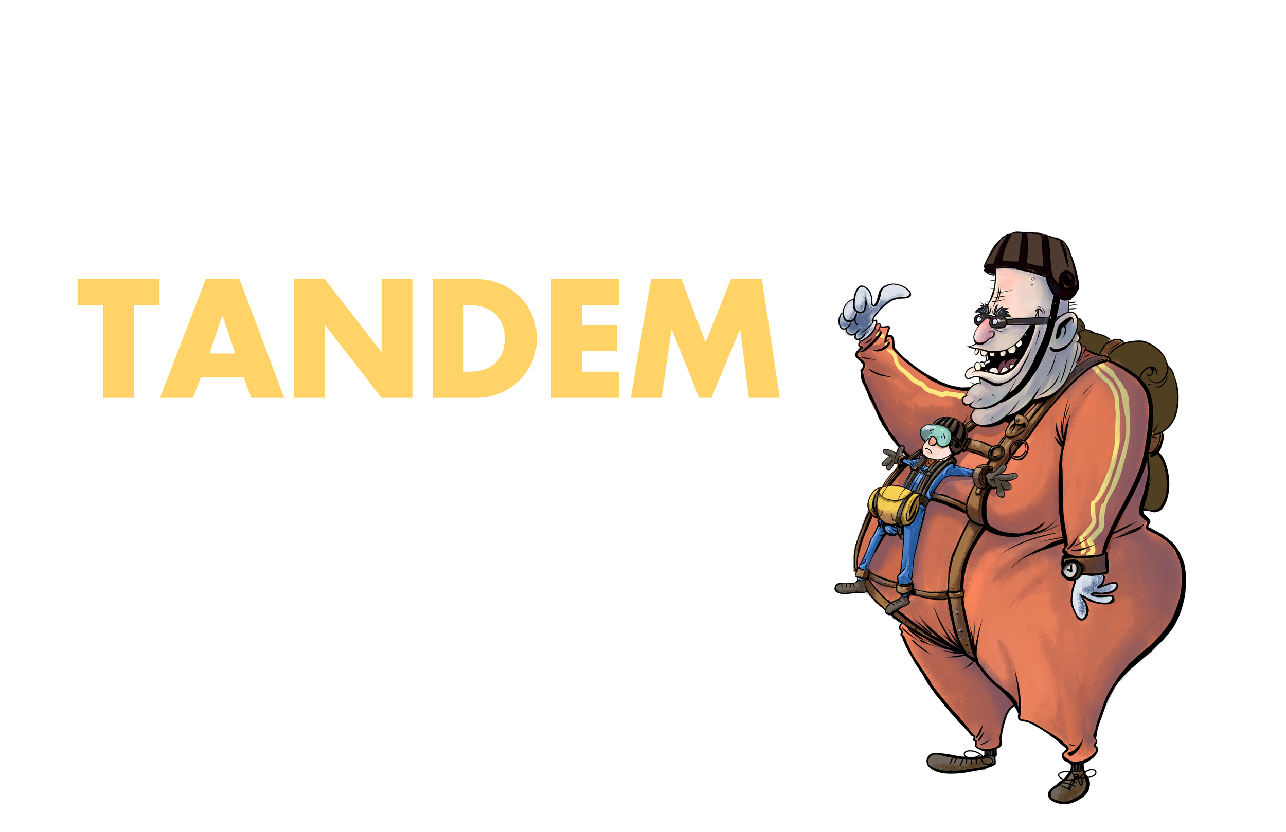 Tandem_001.jpg
