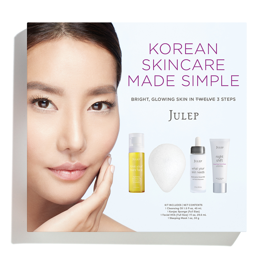 KoreanSkincare_DeluxeBox.jpg