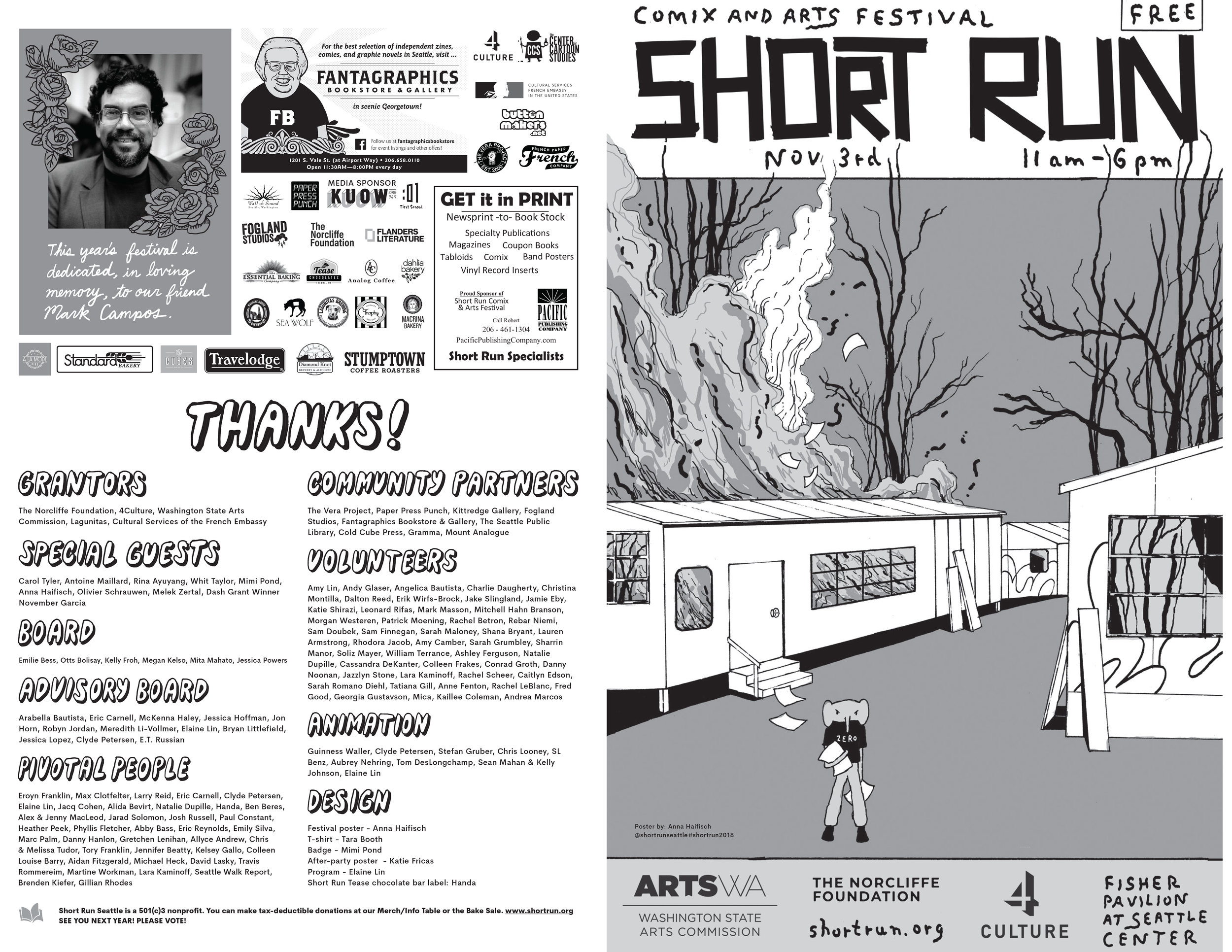 ShortRun2018_Program-1.jpg
