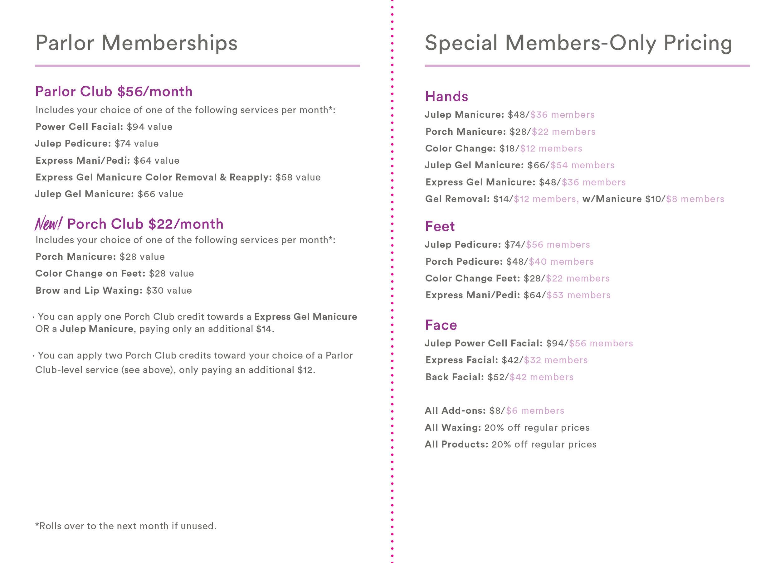 Parlor-Memberships-2.jpg