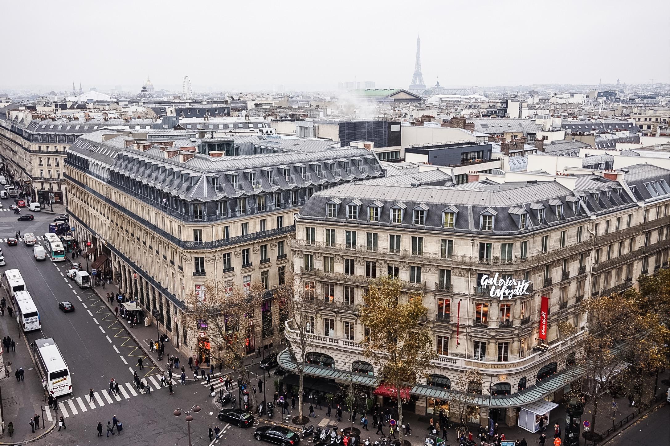 Paris-Eiffel-Tower-rooftop
