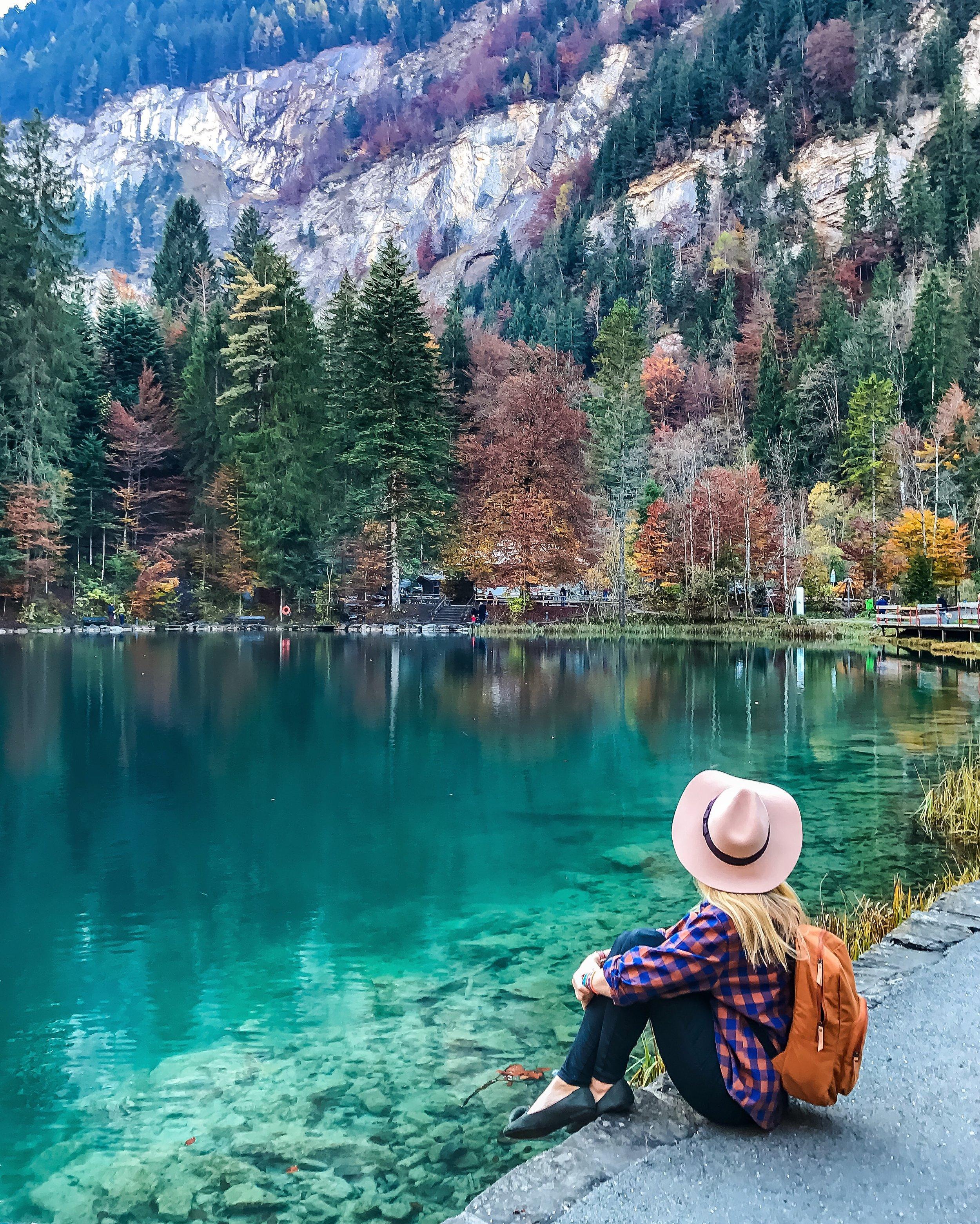 Switzerland-Marina-comes