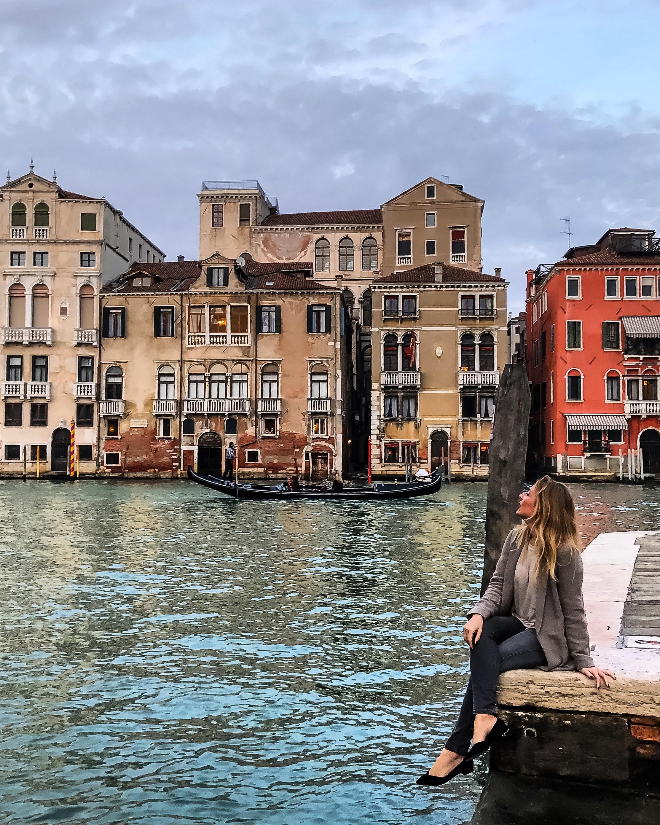 Venice-Marina-comes