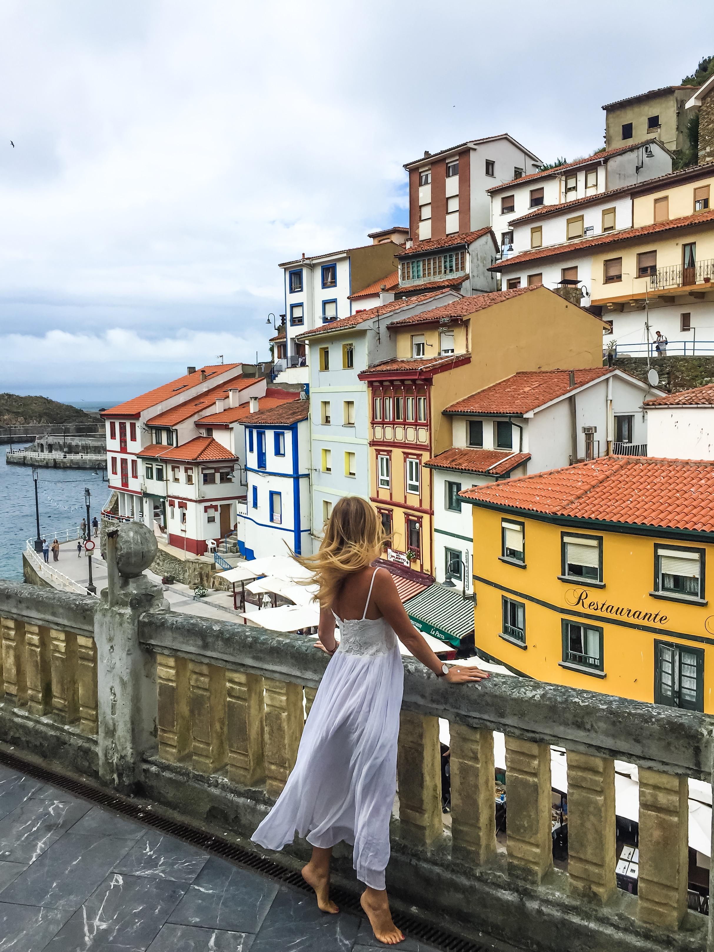 Asturias-Marina-comes