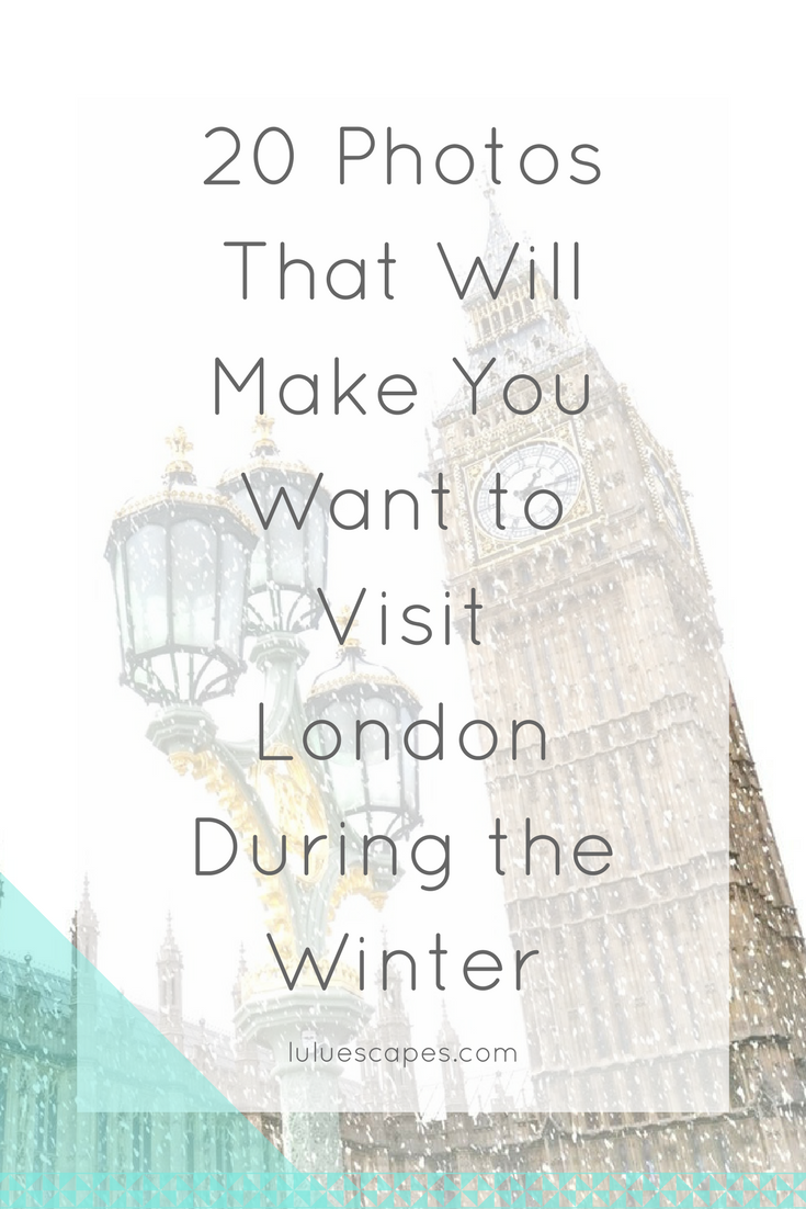 London-Photos-Winter