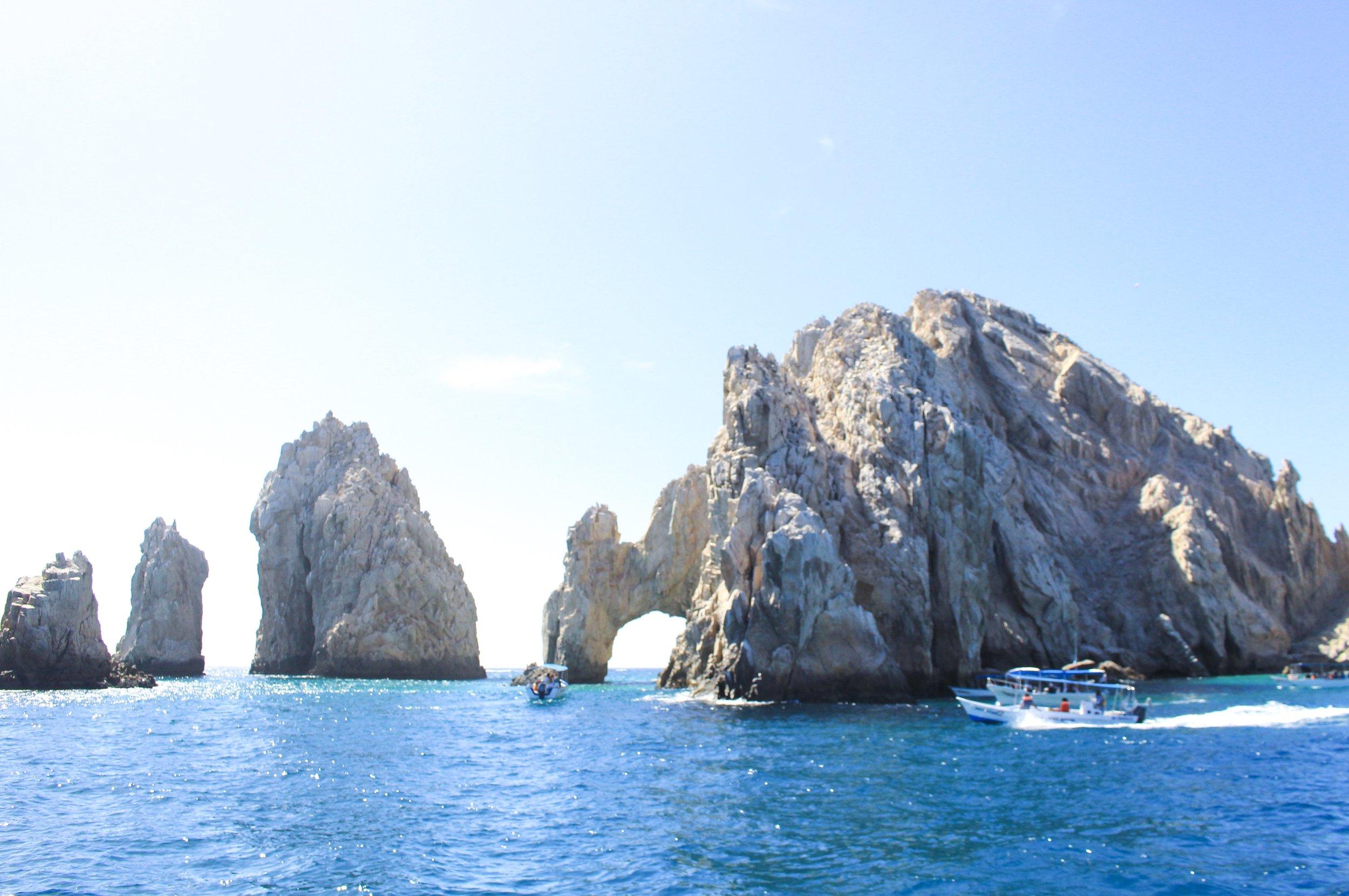 Mexico-Los-Cabos