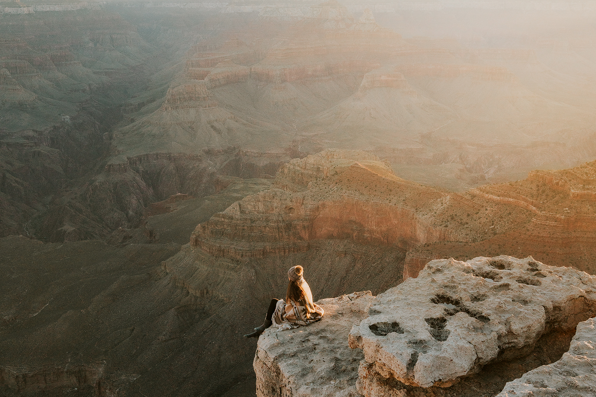Grand-Canyon-Mather-Point