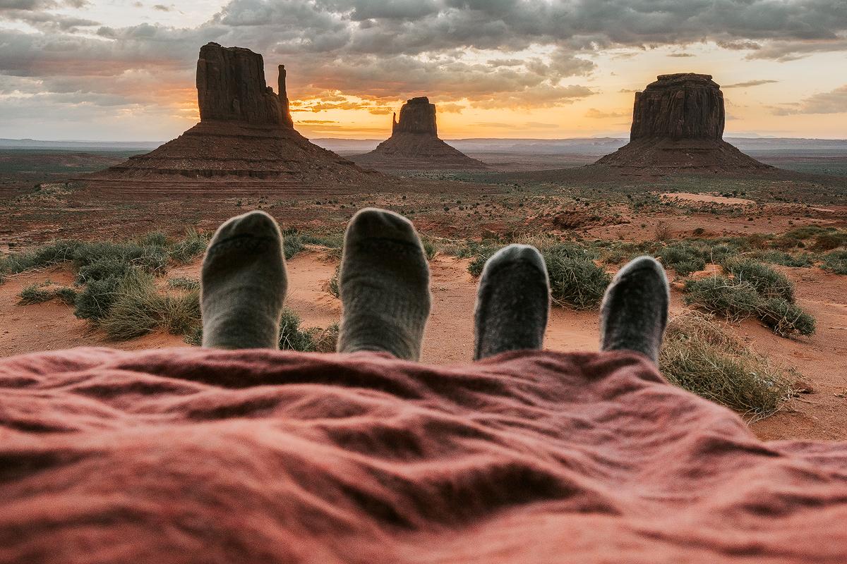 Monument-Valley-Sunrise.jpg