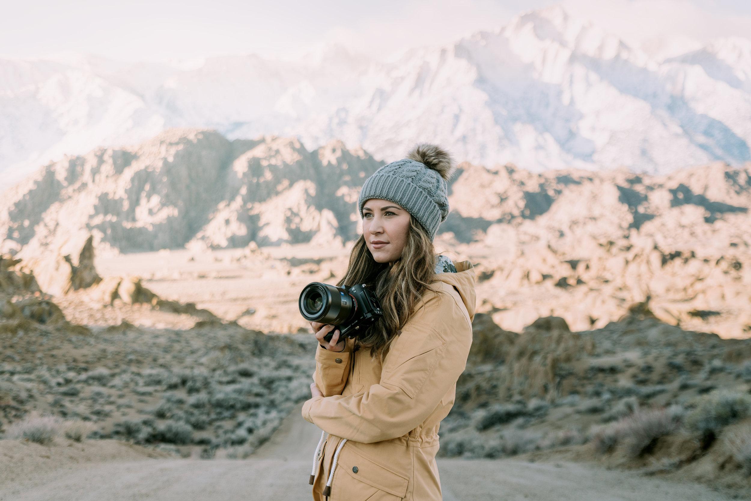Renee-Hahnel-Portrait