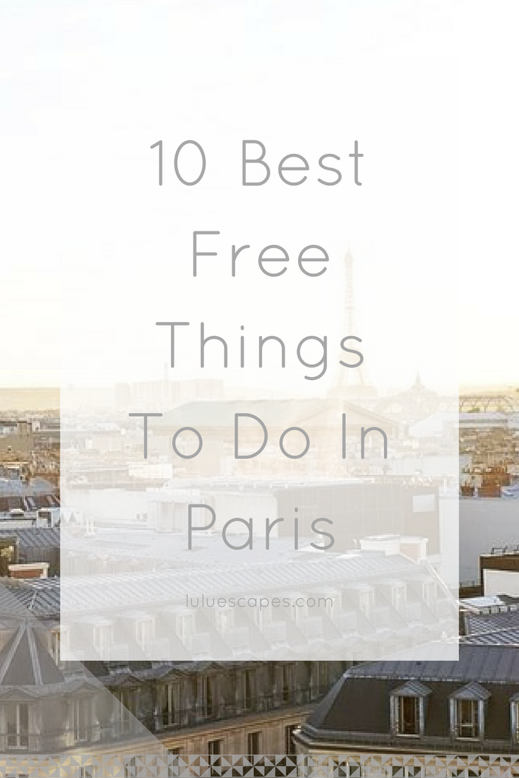 10-Best-Free-Things-Paris.png
