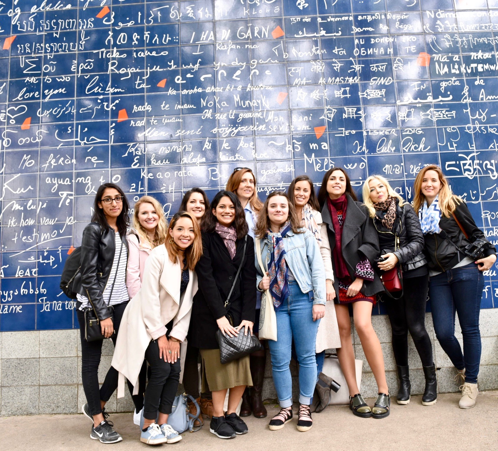 Paris-We-Are-Travel-Girls