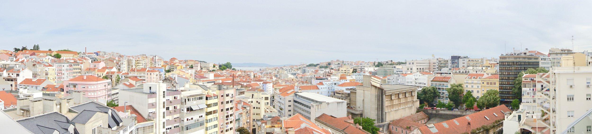 Lisbon-Rooftop-View