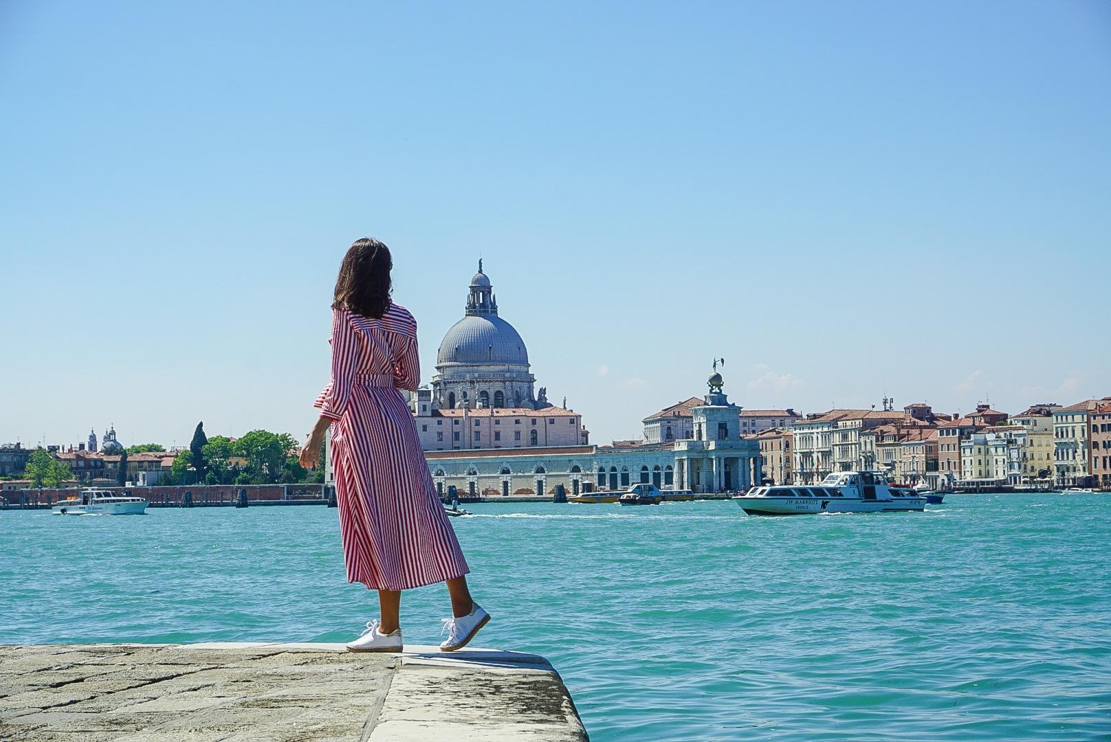 Venice-grand-canal