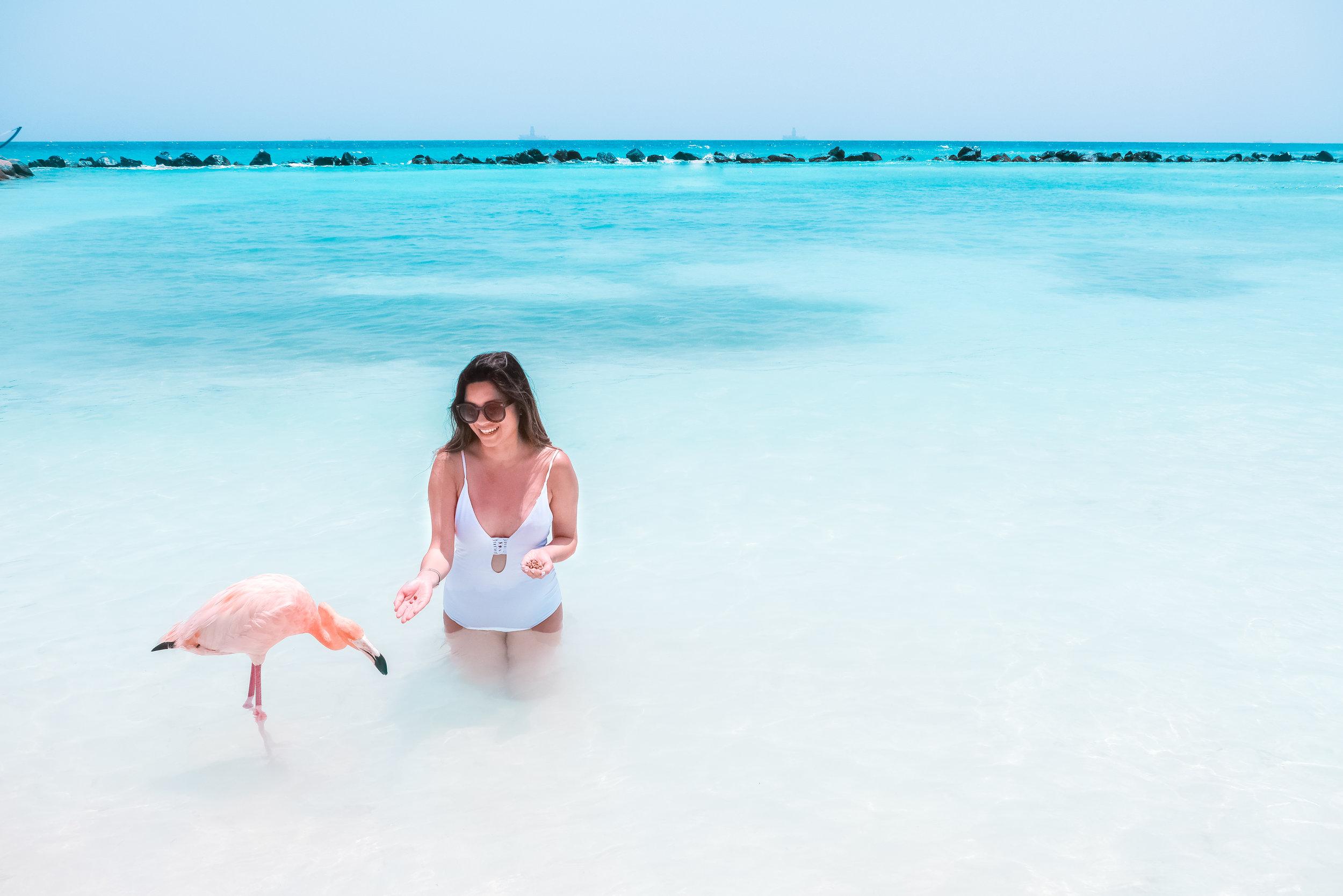 Aruba-TourdeLust