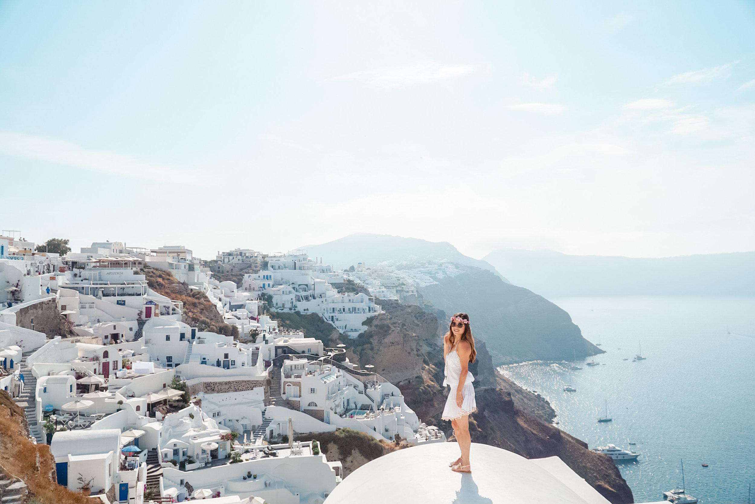 Greece-Santorini-TourdeLust