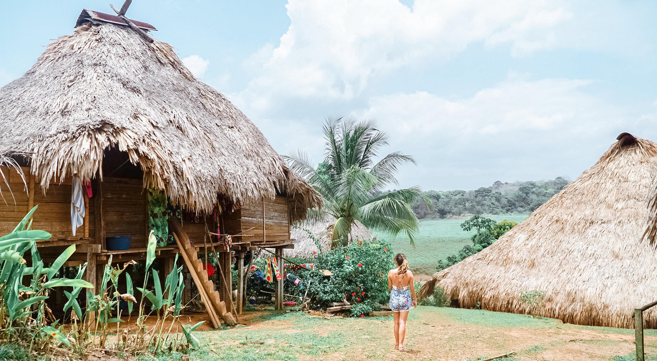 Embera-Tribe-TourdeLust