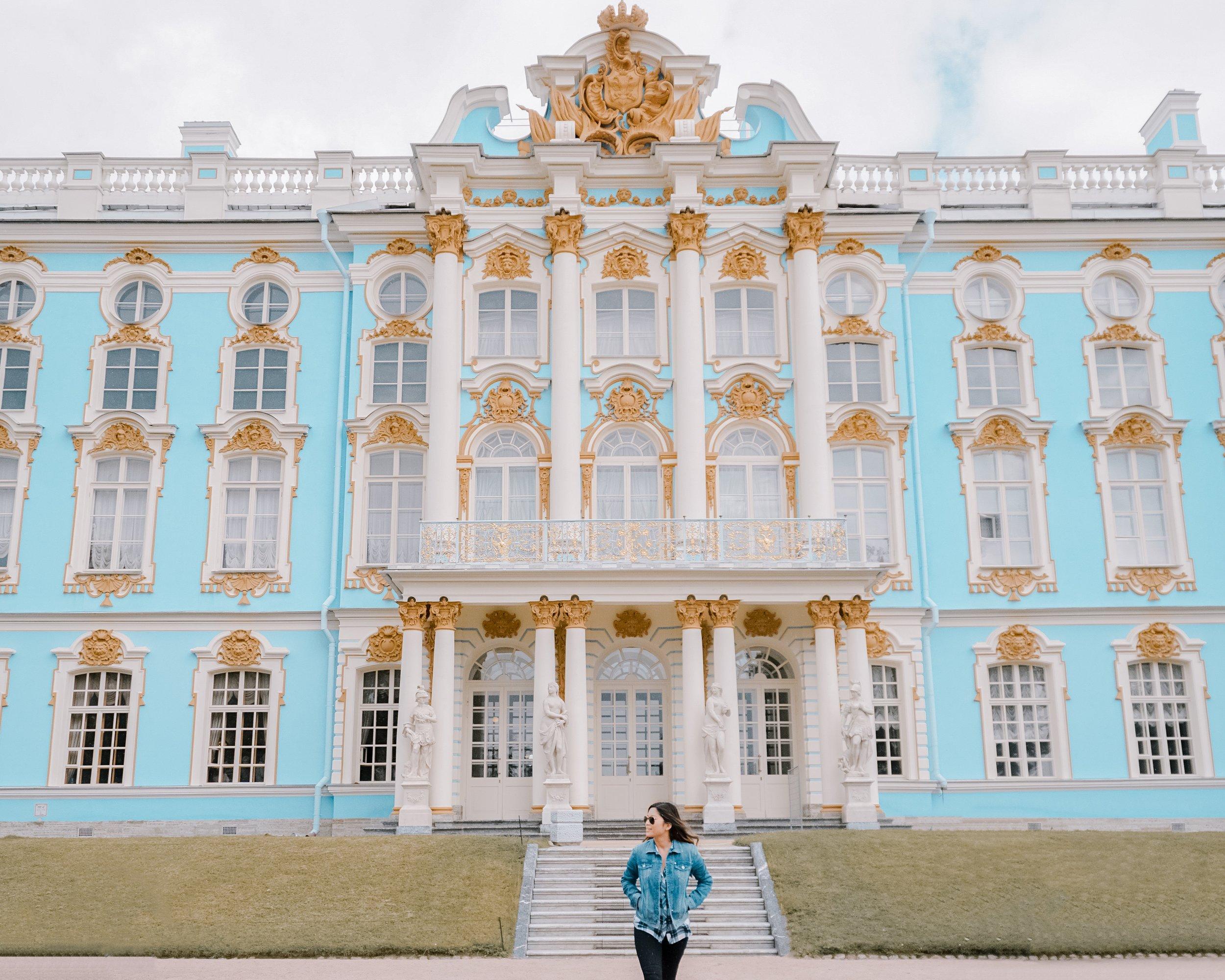 St-Petersburg-TourdeLust