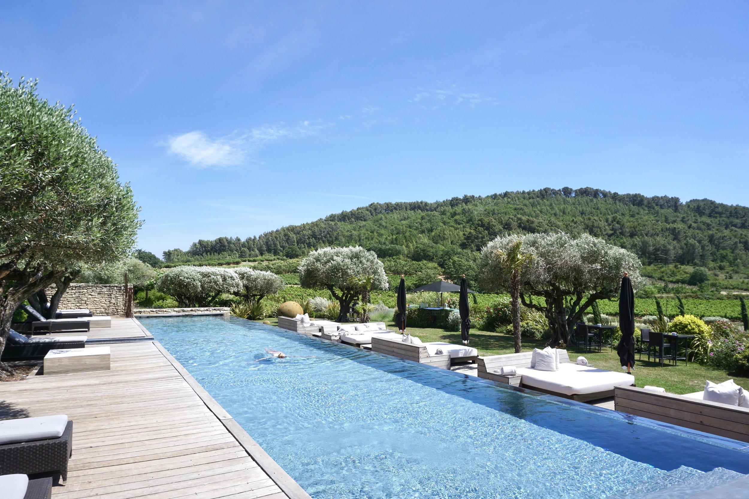 Provence-Domaine-des-Andeols