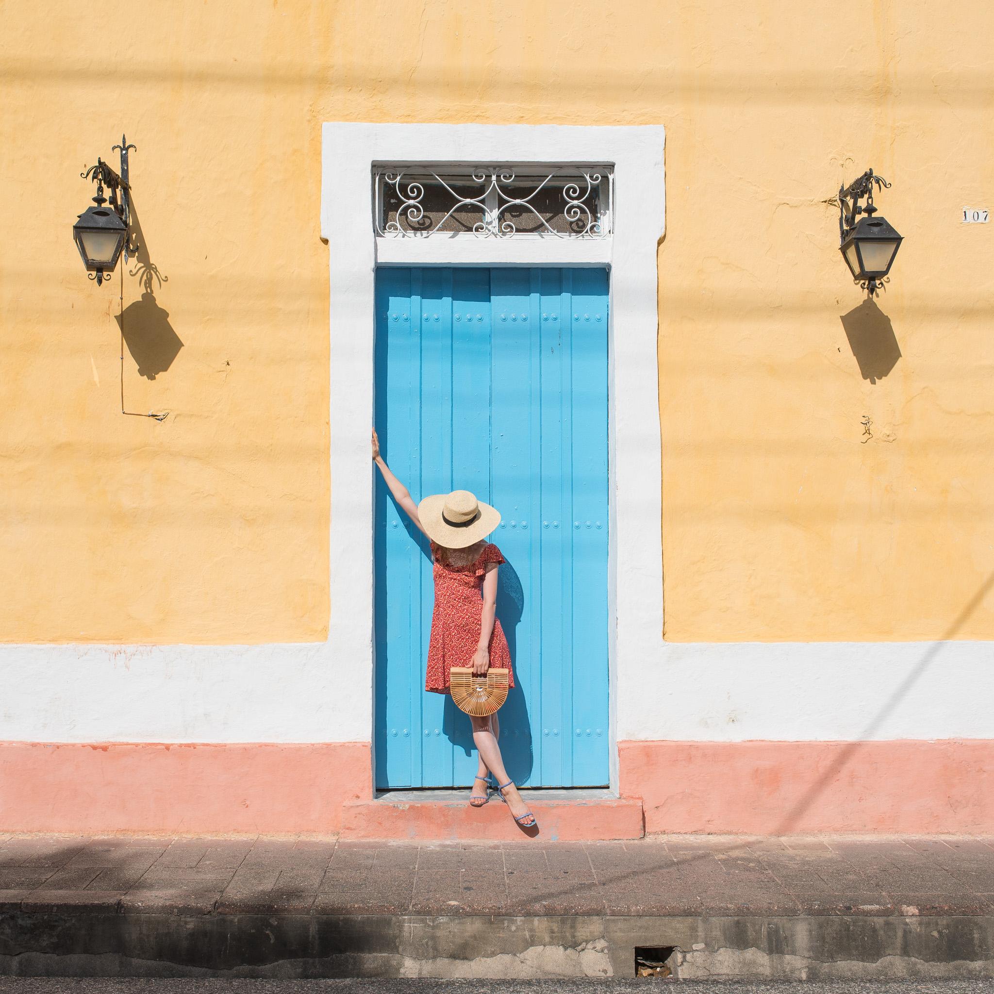 Santo-Domingo-Zorymory