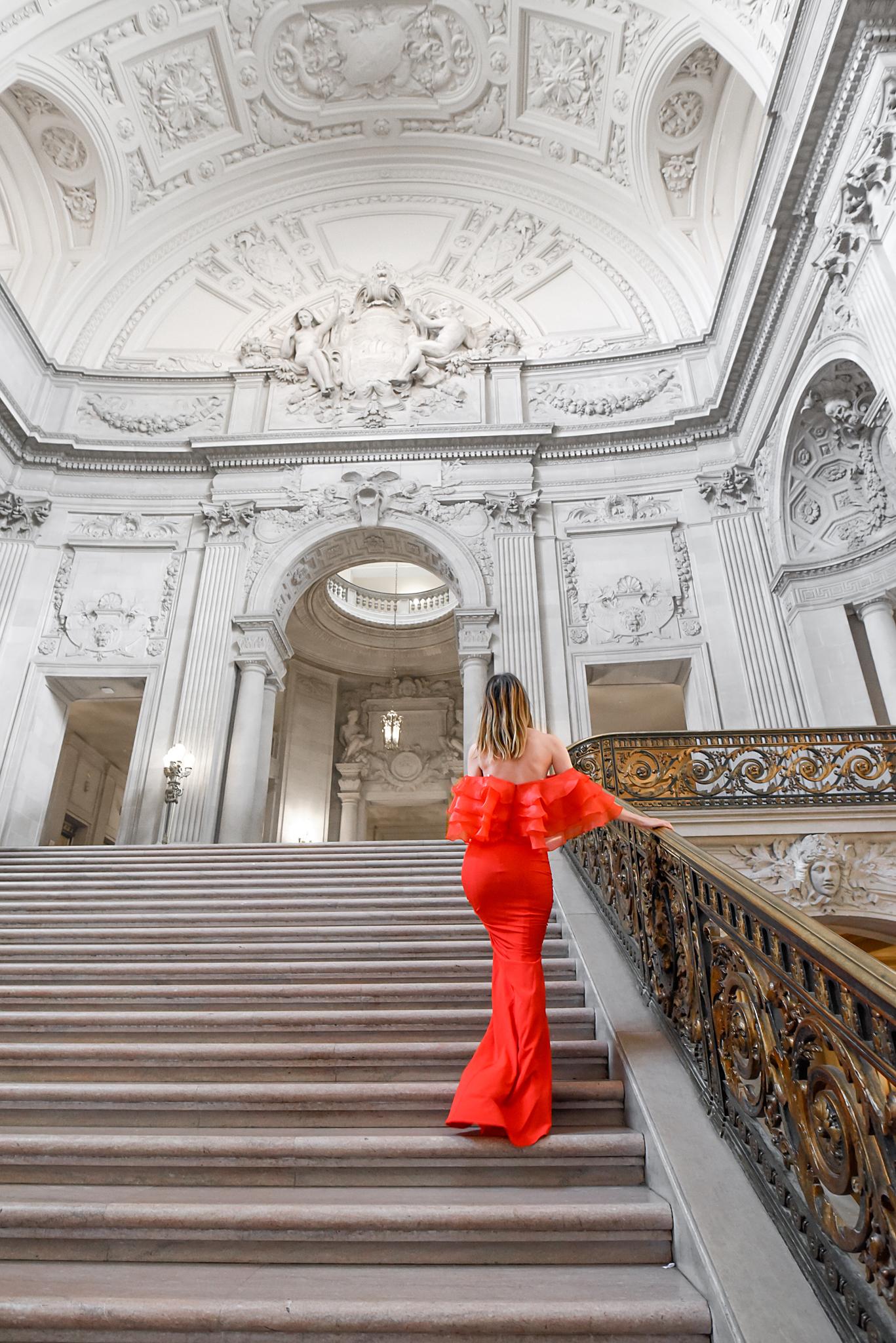 SF-city-Hall-Zorymory