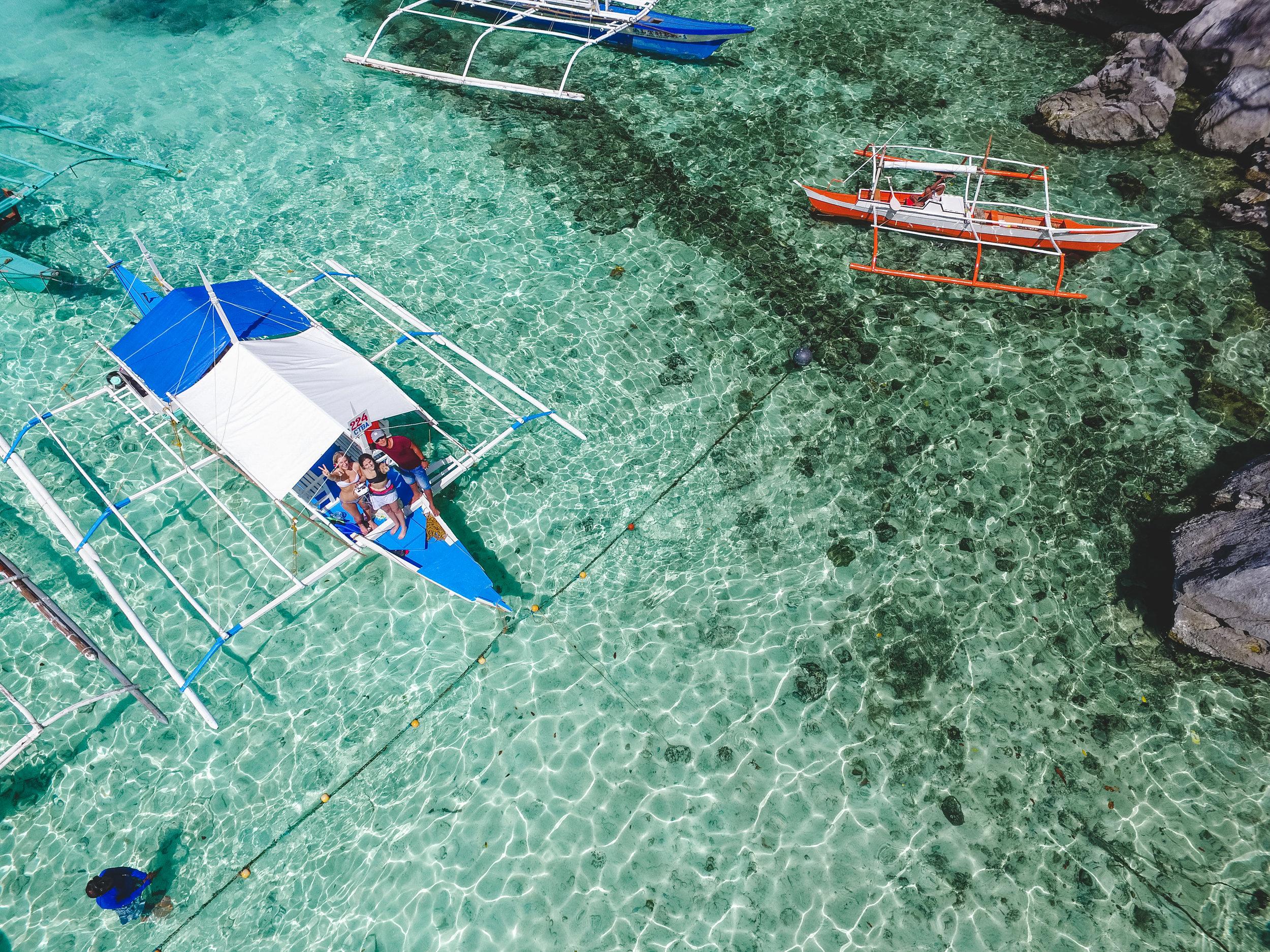 Palawan-Carly-Light-Travels