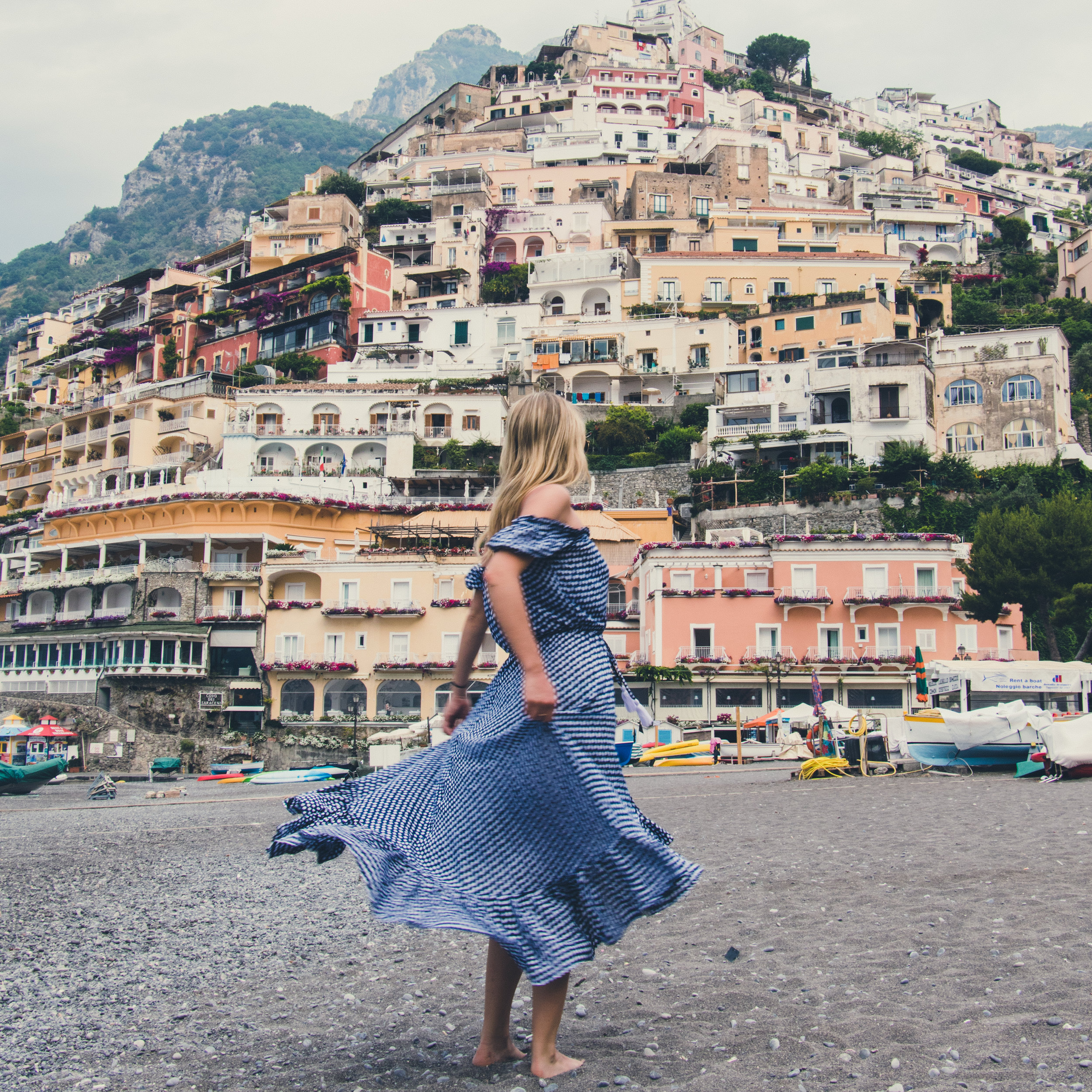 Italy-Carly-Light-Travels