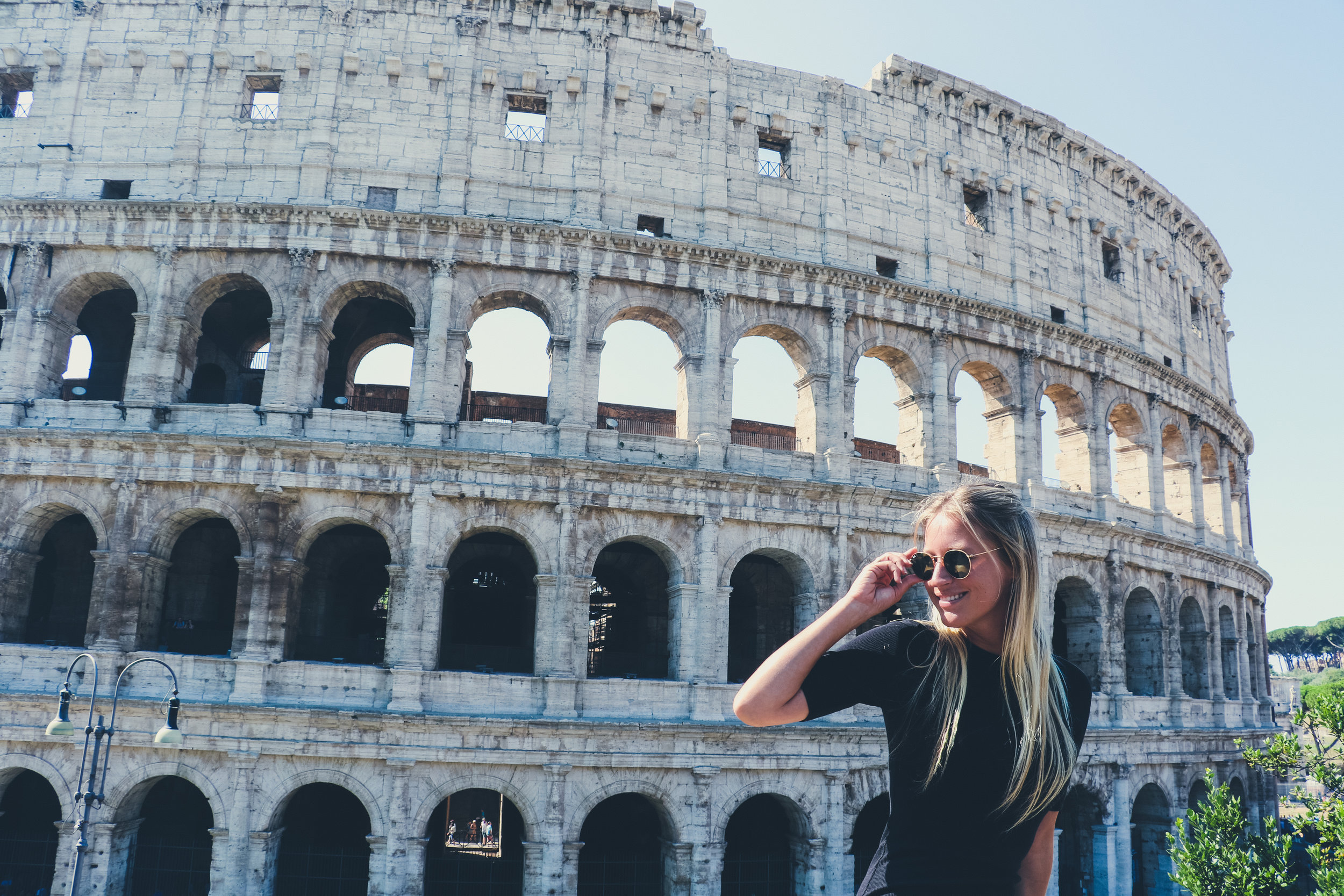 Rome-Carly-Light-Travels