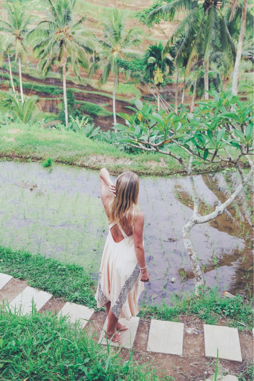 Bali-Carly-Light-Travels