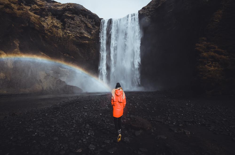 Alienchris-Iceland