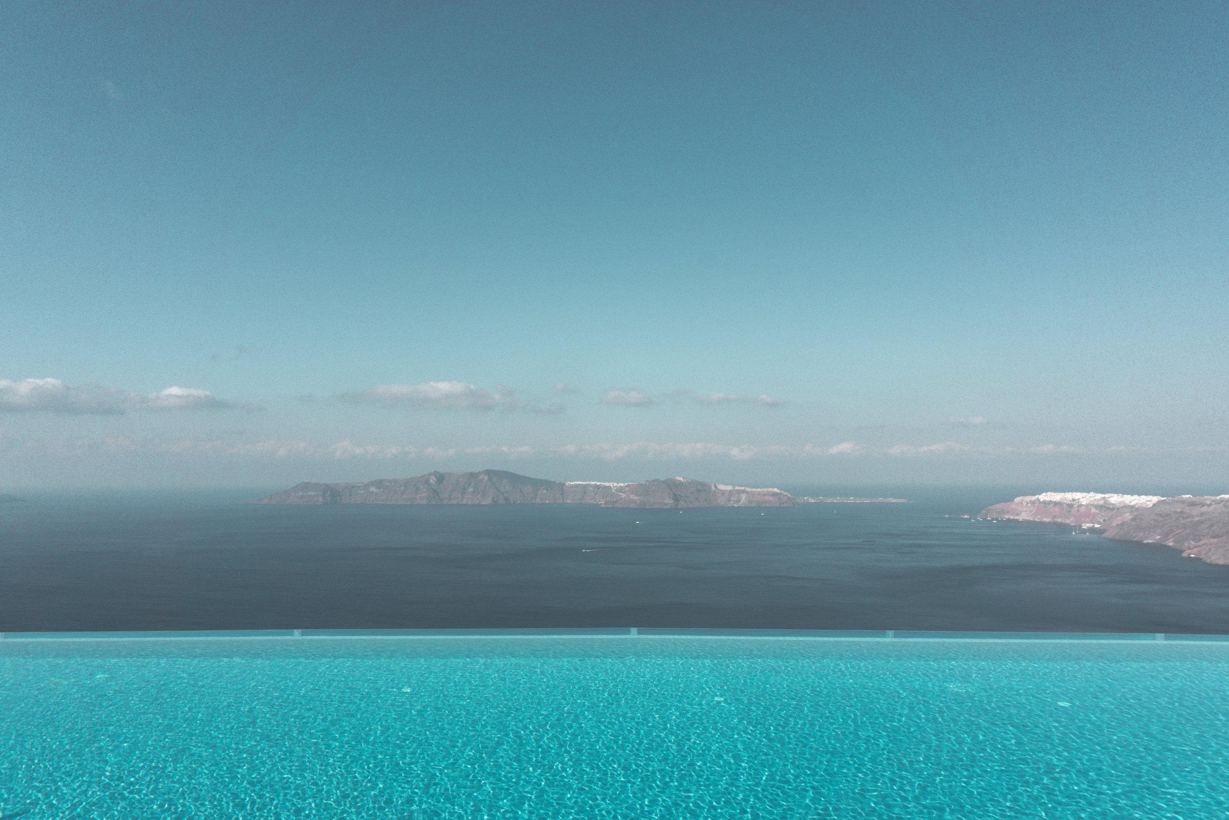 Greece-Santorini-Cavo Tagoo