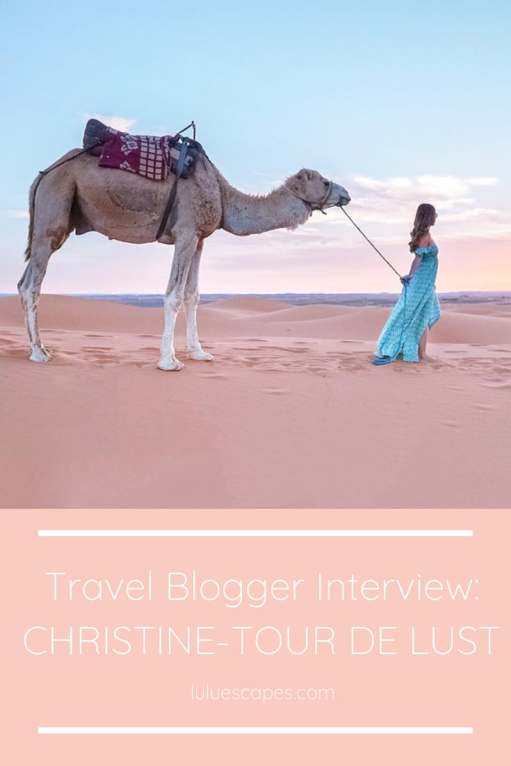 Morocco-Desert-TourdeLust