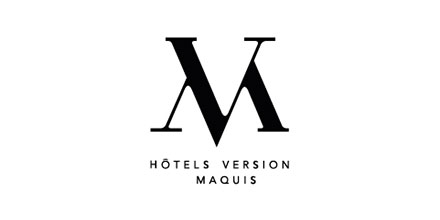 Hotels Version Maquis