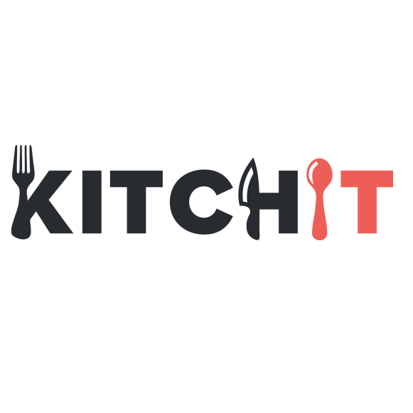 Kitchit.png