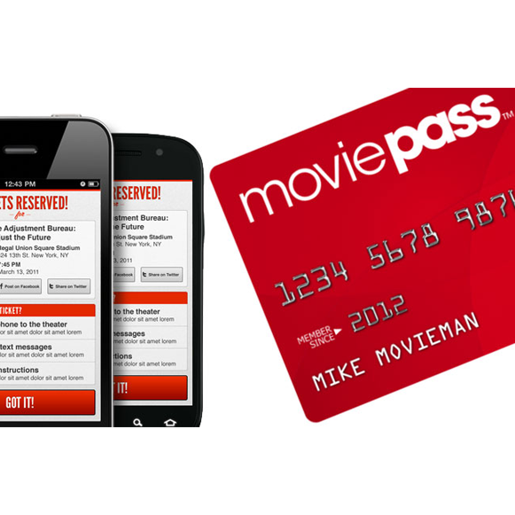 MoviePass.png