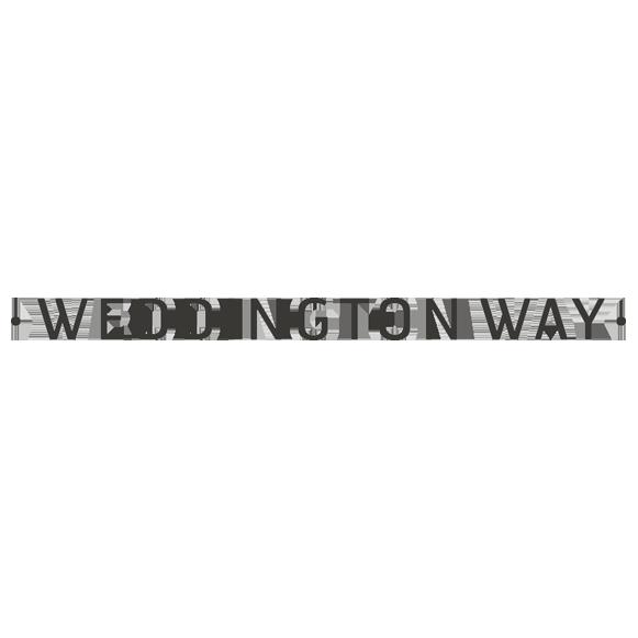 WeddingtonWay.png