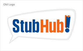 stub hub.jpg