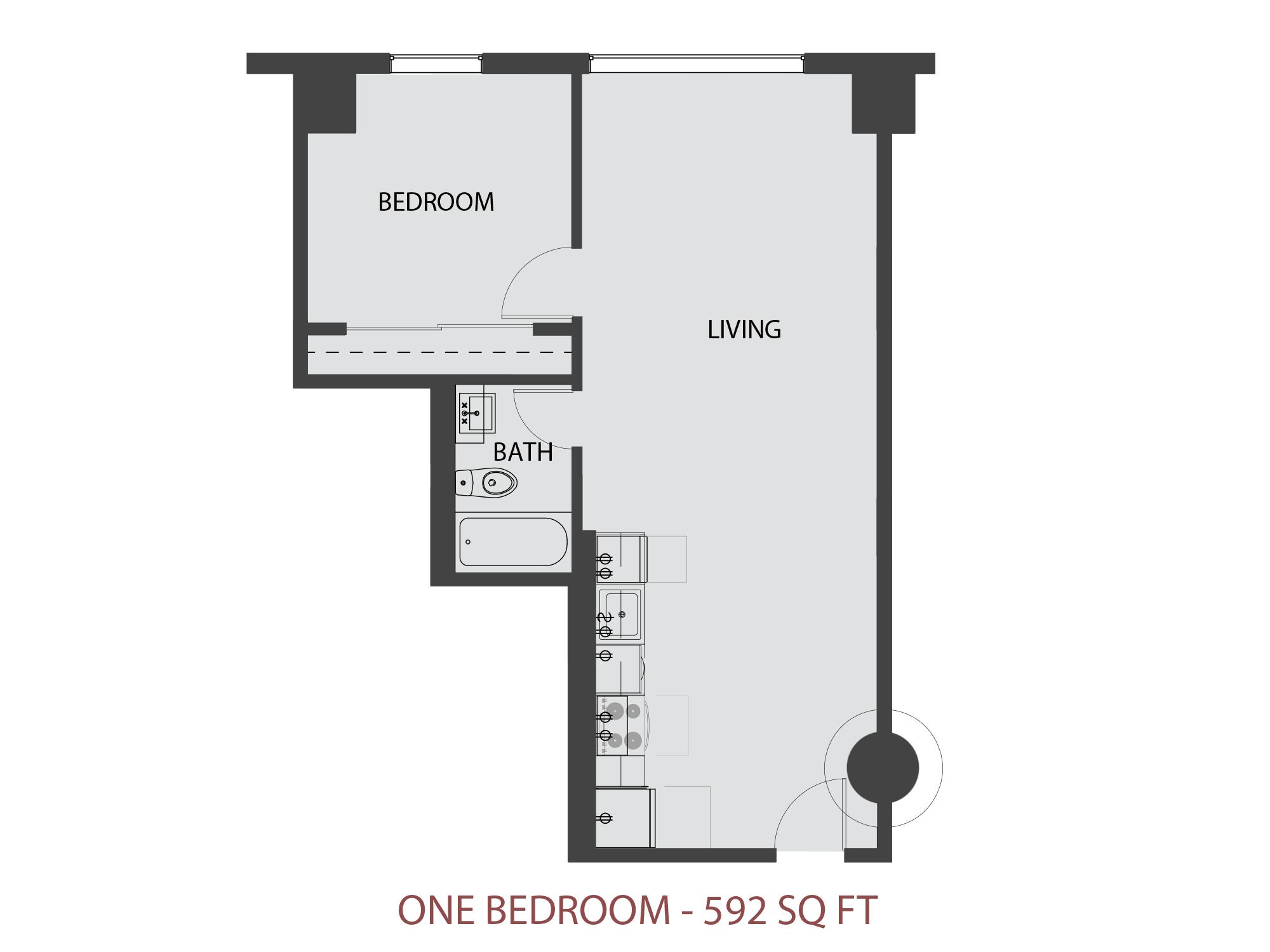 Abbey 1 bedroom Layout-MP.jpg