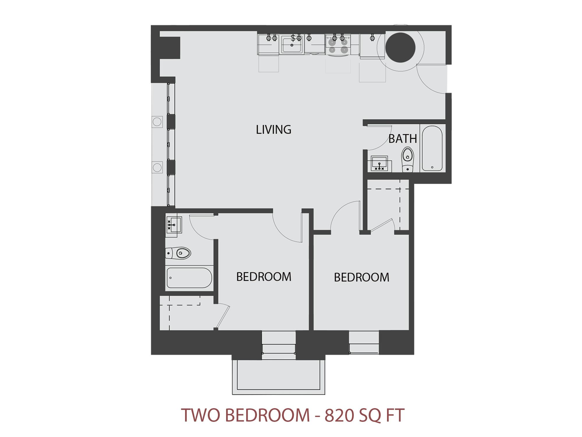 Abbey 2 bedroom Layout-MP.jpg