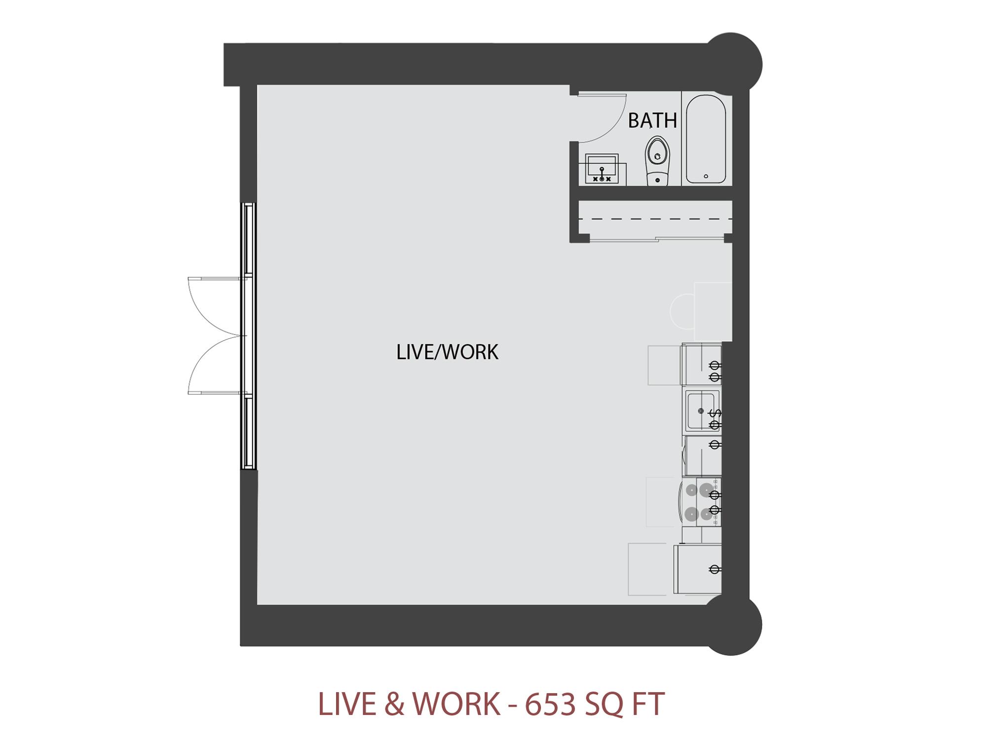 Abbey Live & Work layout-MP.jpg