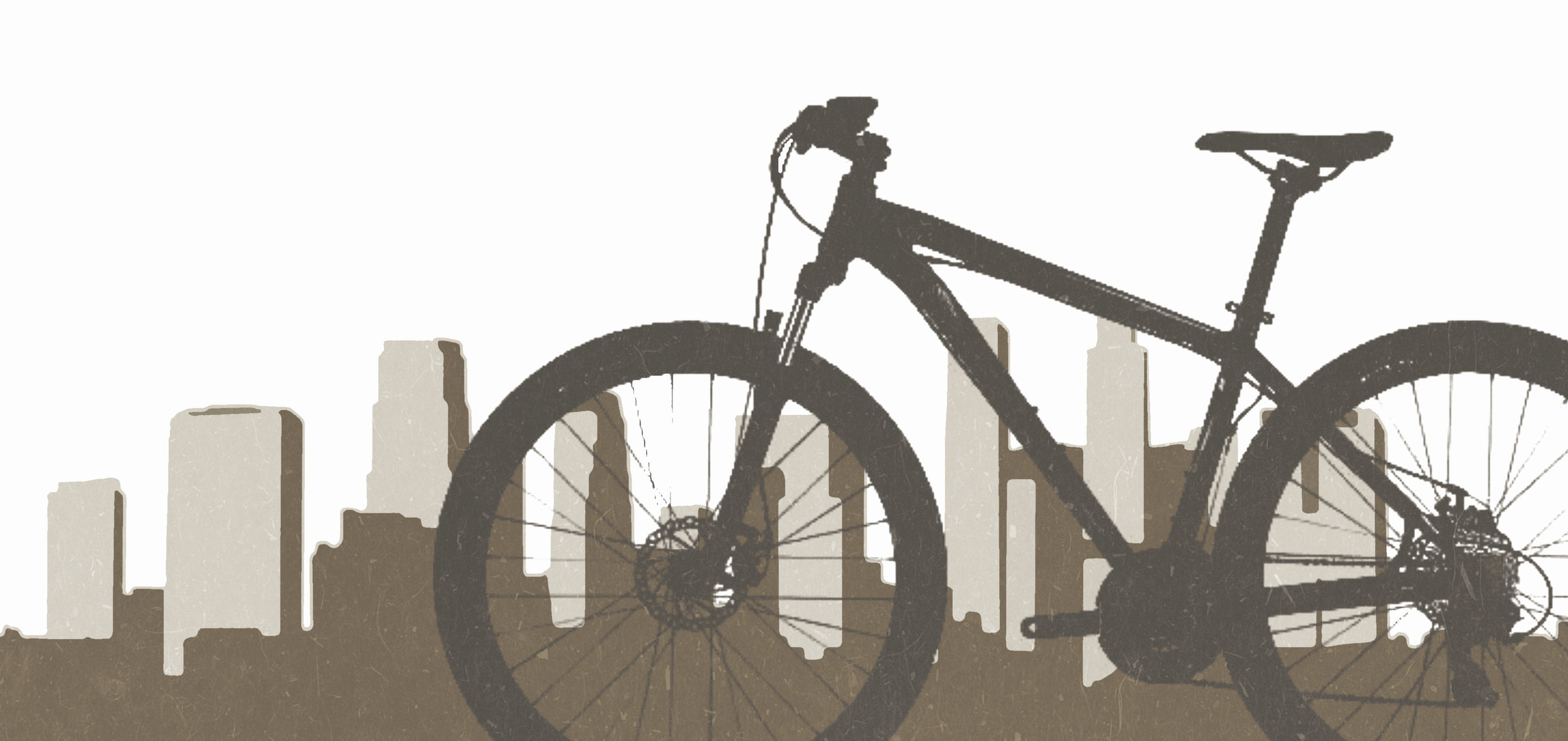 Bicycle and Car Accidents - Do you need an attorney in New Orleans?
