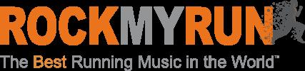 rmr-logo.png