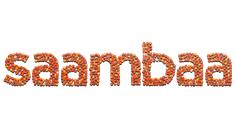 Sammbaa.png
