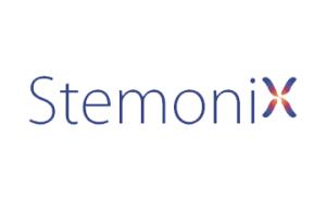 stemonix.png