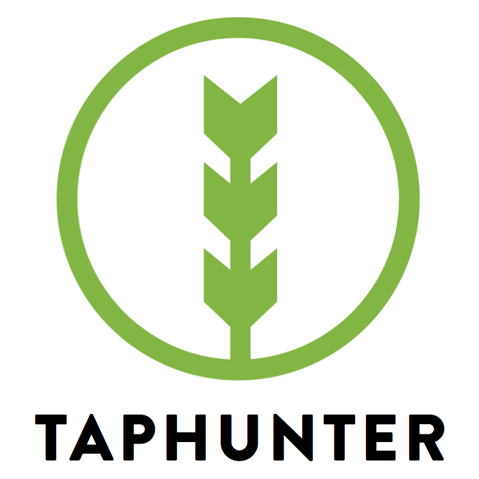 TapHunter.png