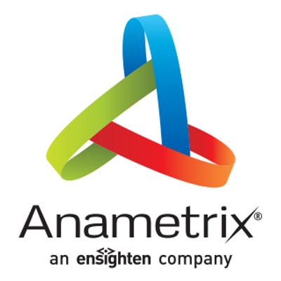 Anametrix.png