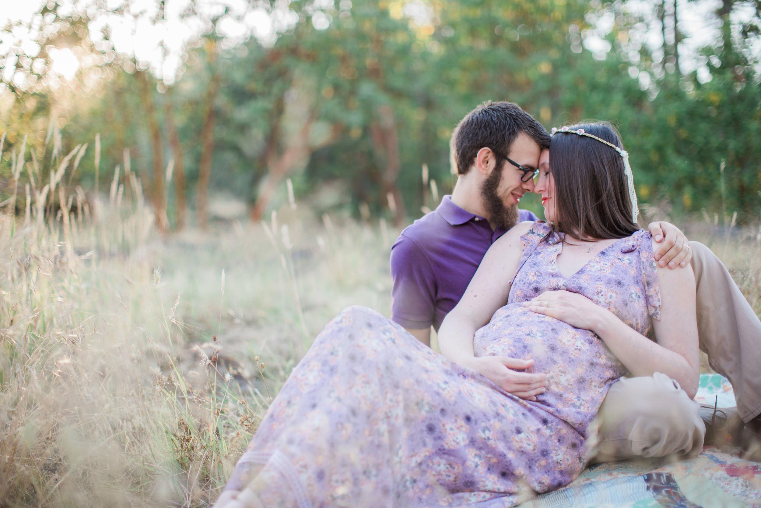 BrookeShane_maternity-3.jpg