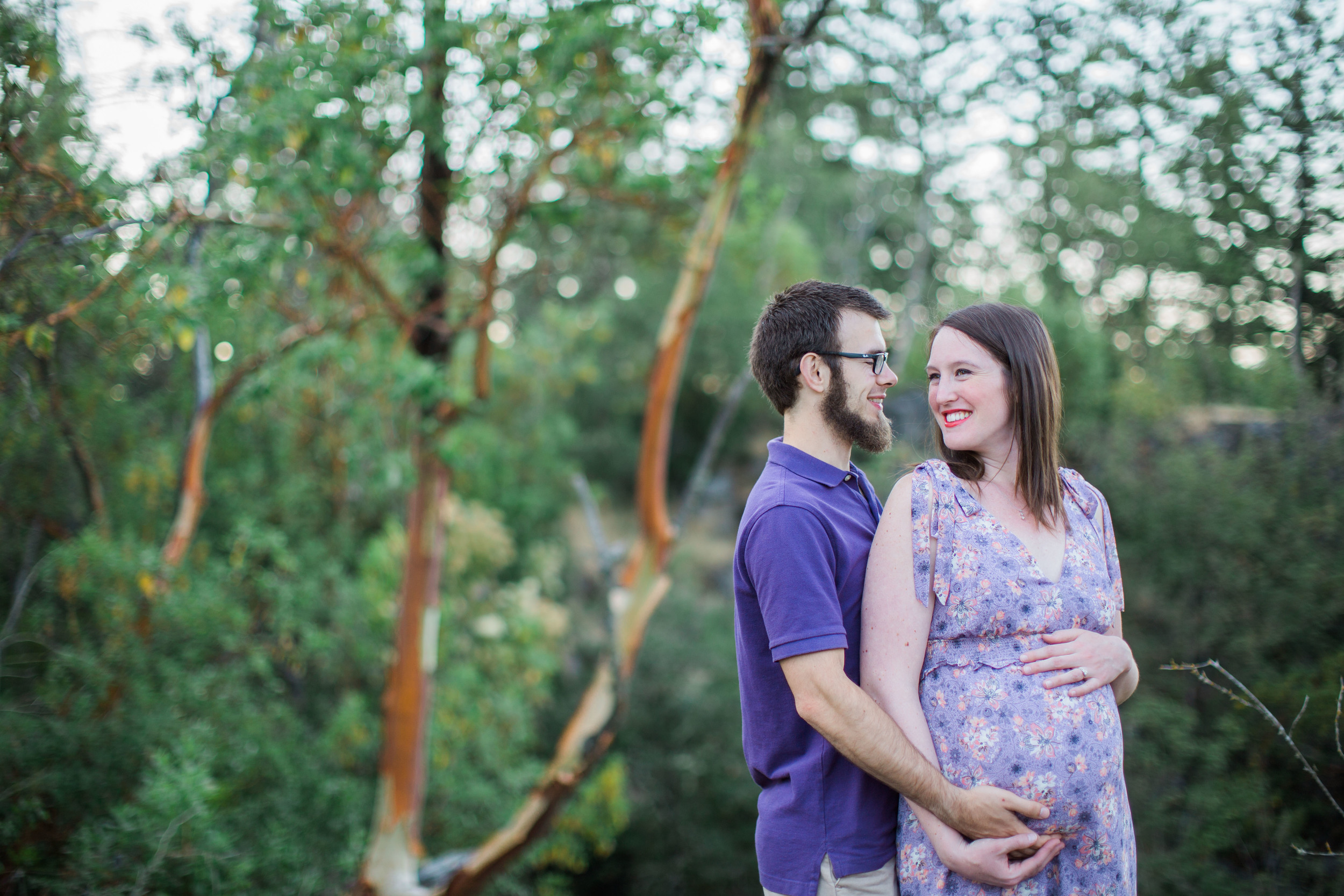 BrookeShane_maternity-5.jpg