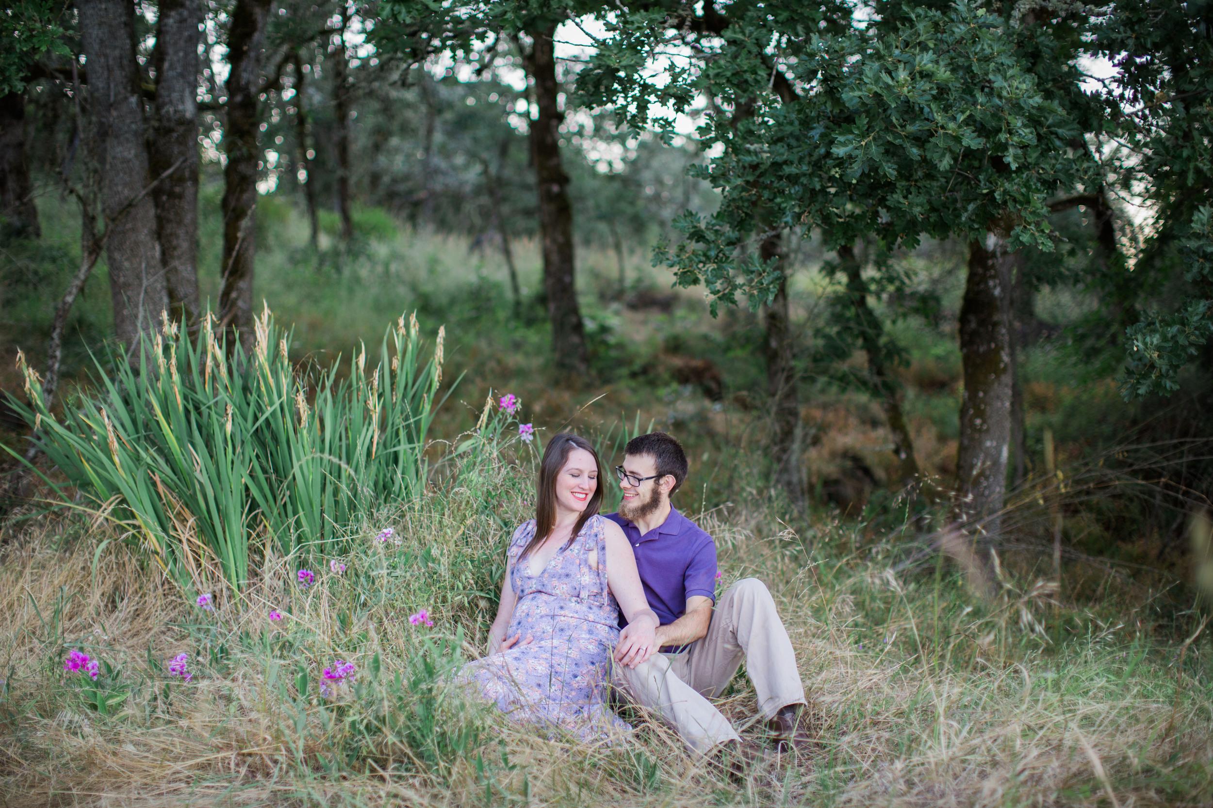 BrookeShane_maternity-11.jpg